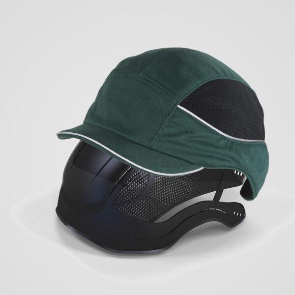 Air + 3cm vert