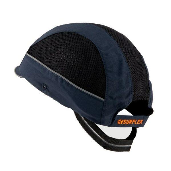 casquette anti-heurt air stream 1cm