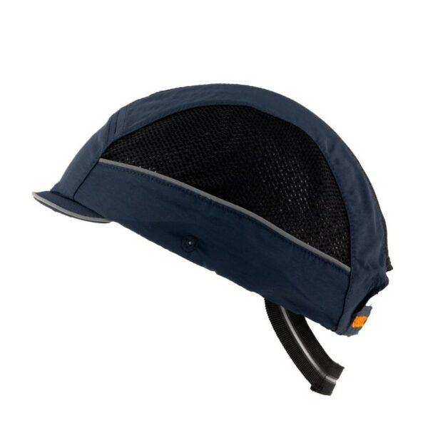 casquette de sécurité air stream 1