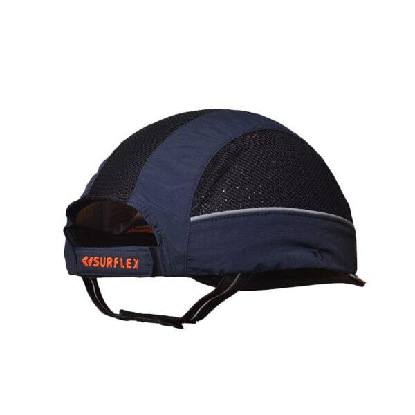 casquette de protection Air stream 1 (3)