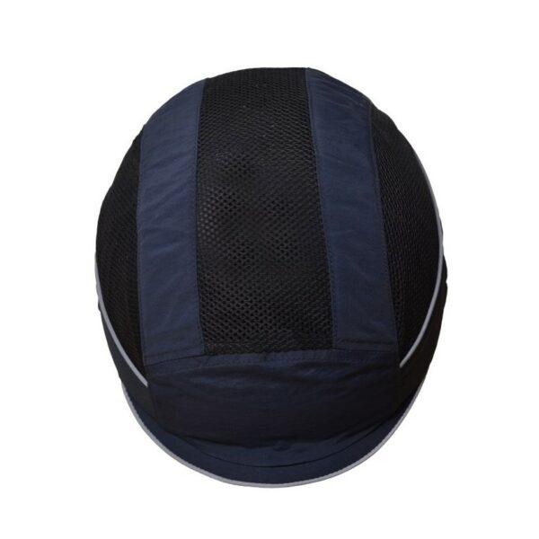 casquette anti-heurt air stream