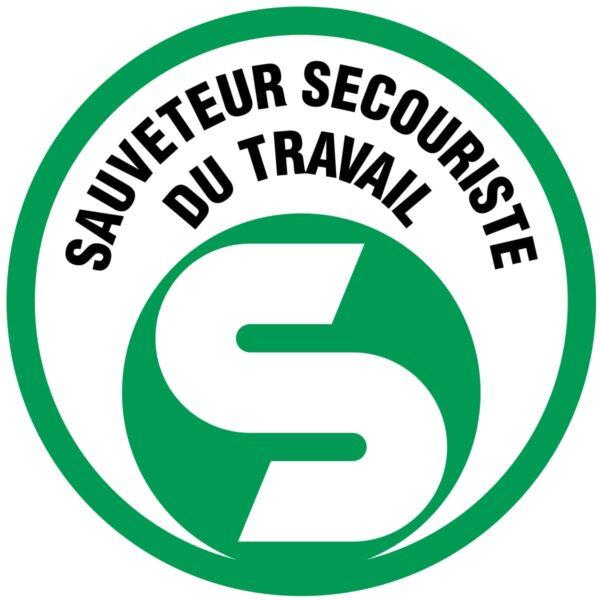 SST_Sauveteur_secouriste_du_travail