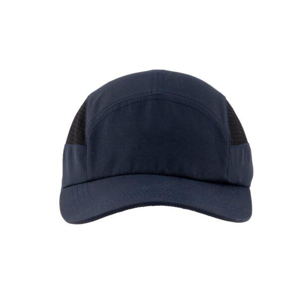 all season anti-shock cap