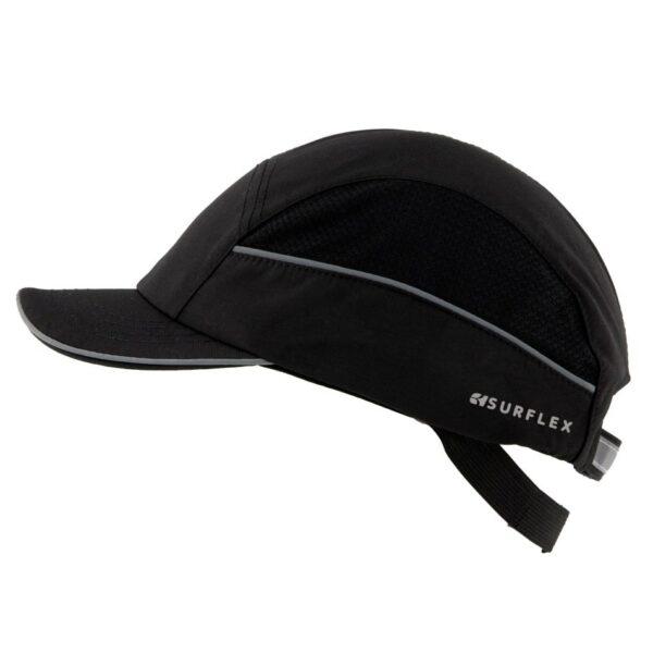 casquette anti-heurt surflex toute saison
